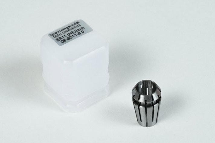 ER11 Pens HF500 için