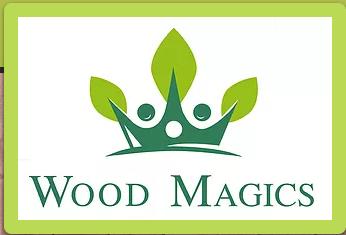 wood-magics.PNG