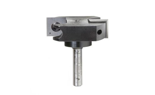 Amana Yüzey Temizleme 38,1mm (6mm sap çapı)