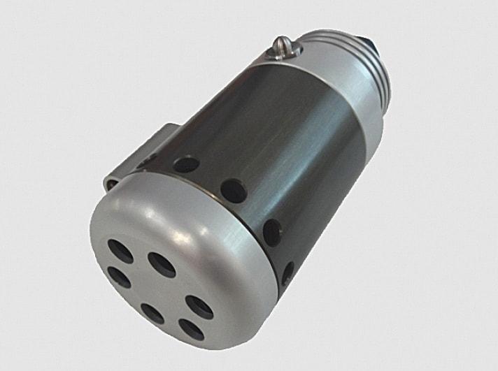 HF500_6-min.jpg