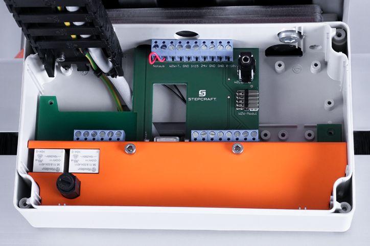 elektronik-kutusu.jpg