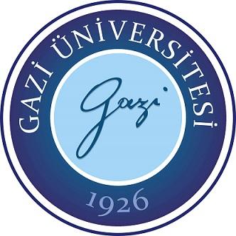 Gazi_Üniversitesi_Logo_jpg.jpg