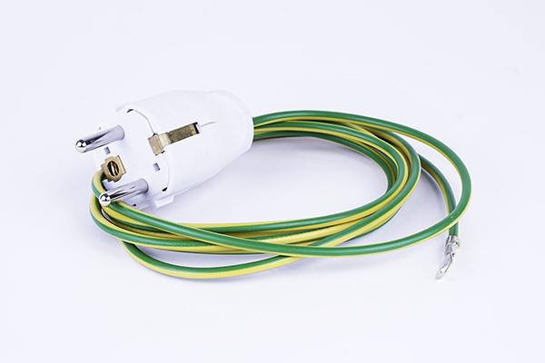grounding-cable-eu.jpg