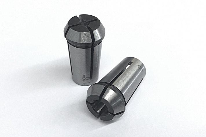 Kress/AMB/MM-1000 için Pens