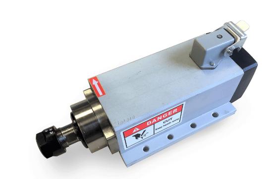 HFS 2200-A