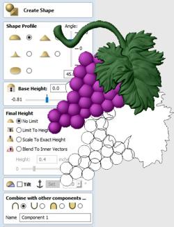 create-shape-grapes.jpg