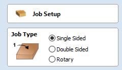 rotary_job_setup.png