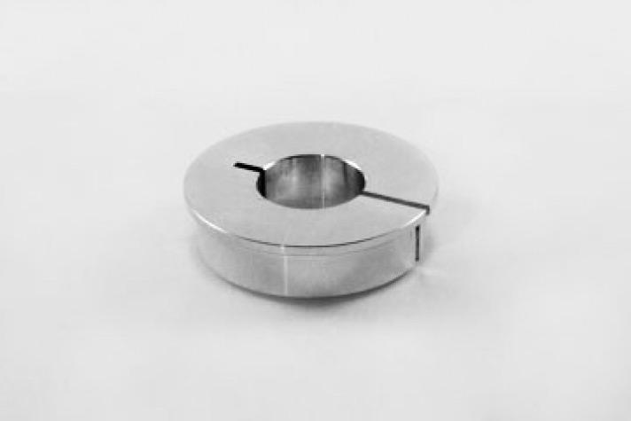Uç Adaptörü Ø 43mm - Ø 20 mm (Proxxon Spindle için)
