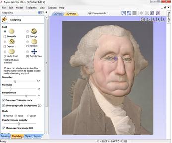 sculpting-enhancements2.jpg