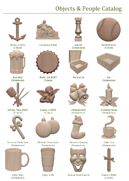 Clipart-Catalog.png
