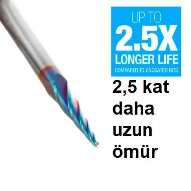 48422-k-z-min.jpg