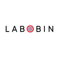 labobin.png