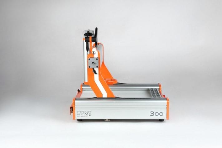 sc2-300-3-min.jpg