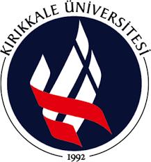 kırıkkale üniversitesi.png